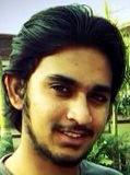 Asad Jamshaid Malik