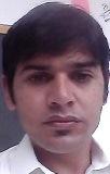 Ashfaq Ali M#2222