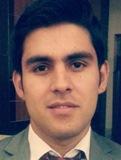 Ashfaq Muhammad M#1866
