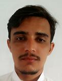 Ashtiaq Ahmad M#2807