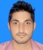 Asif Jamal M#2698