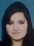 Asima Saman M#1514