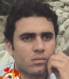 Asmat Ullah M#1649