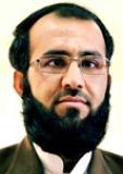 Asmat Ullah M#2795