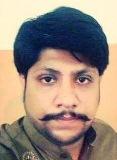 Atif M#1939