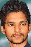 Atiq Ghuman M#2226