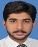 Atiq Sarwar