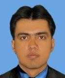 Atiq Ur Rehman M#1759