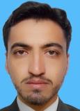 Atta Ur Rehman Afridi
