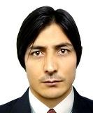 Aziz Ur Rehman M#1758