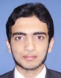 Behram Wali