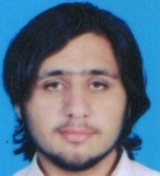 Behzad Afridi M#2610