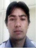 Bilal Asghar M#1616