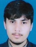 Bilal Khan M#2639