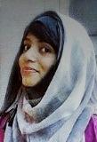 Bismah Idrees M#2090