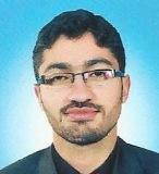 Burhan Ali