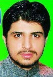 Ch Ehsan Ul Haq M#1525