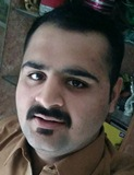 Ch Hamza M#2914