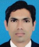 Ch Khalil Ahmed