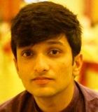 Ch Talal M#2885
