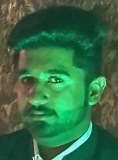 Ch Sulman Jaffar