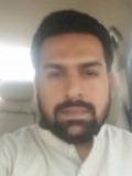 Ch Nouman M#2737