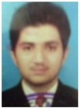 Danial Farooq M#2686