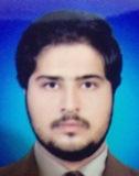 Daniyal Khan M#2838