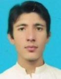 Diyan Muhammad M#2719