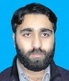 Dr Hafiz Abdul Salam