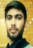 Dr M Sohaib M#2631
