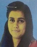 Duhara Shahwar M#2000