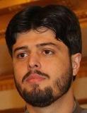 Engr Waseem M#2104