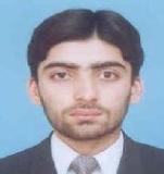 Engr Abdul Basit