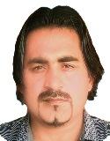 Engr Atteeq Ur Rehman M#2103