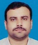 Engr Khuram Nawaz M#2729