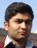 Etezaz Ahmad M#2111