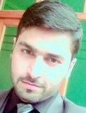 Etezaz Ahsan M#2567