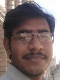 Fahad Gul M#1830