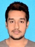 Fahad Shafique M#2574