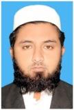 Faheem Ullah M#1951