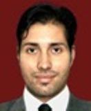Fahim Akhter M#2562