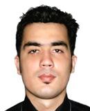 Faisal Habib M#2809