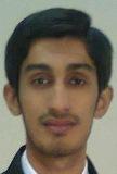 Faisal Hussain M#1768