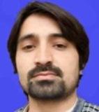 Fakhre Shehzad M#2629