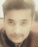 Faran Saeed M#1675