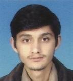 Faran Tayyab M#2044