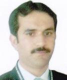 Farhan Ahmed M#2707