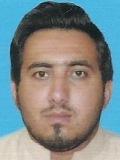 Farhan Khan M#2627