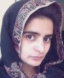 Farheen Naqvi